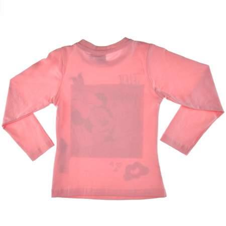 Bluzka dla dzieci z Myszką Minnie
