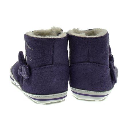 Buciki zimowe dla dzieci Apawwa Y121