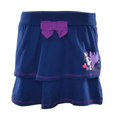 Dresowa spódniczka My Little Pony