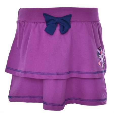 Dresowa spódniczka dla dzieci My Little Pony