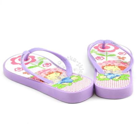 Japonki dla dzieci Axim 7032
