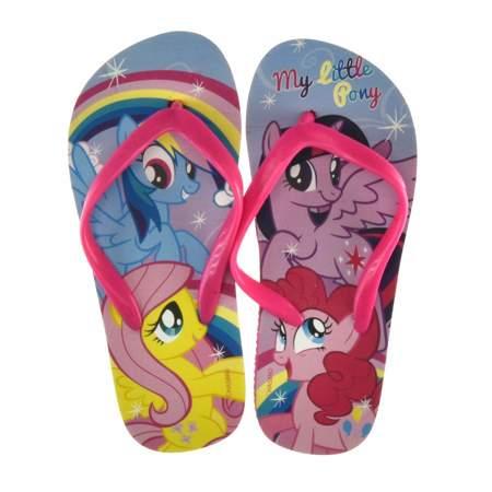 Japonki dziecięce My Little Pony