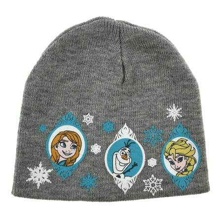 Komplet dziecięcy Frozen- Kraina Lodu
