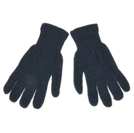 Młodzieżowe rękawiczki Scorpio R202 Jeans