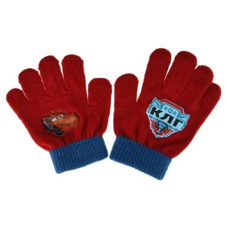 Rękawiczki dziecięce Cars
