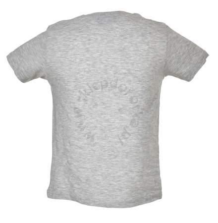 T-shirt dziecięcy FC Barcelona